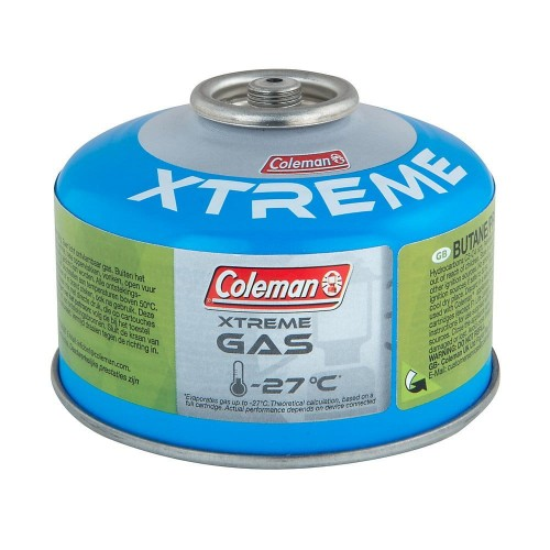 c100_extreme_-_gas_cartridge_coleman_110232.jpg